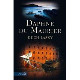 Duch lásky | Daphne du Maurier