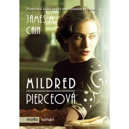 Mildred Pierceová | James M. Cain