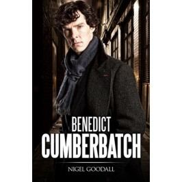 Benedict Cumberbatch | Jan Podzimek, Nigel Goodall