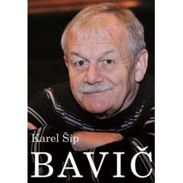 Bavič | Karel Šíp