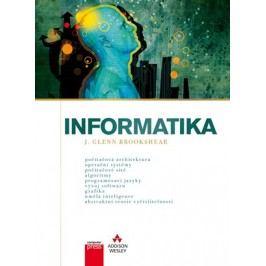 Informatika | J. Glenn Brookshear