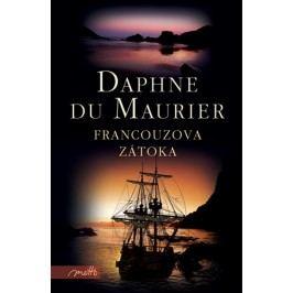 Francouzova zátoka   Daphne du Maurier