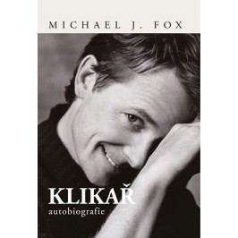 Klikař | Michael J. Fox