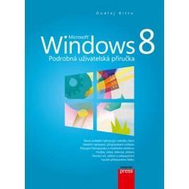 Microsoft Windows 8   Ondřej Bitto