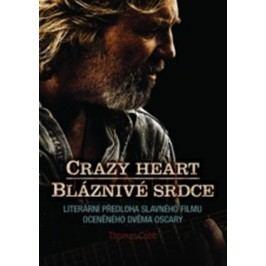 Crazy Heart - Bláznivé srdce | Thomas Cobb