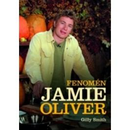 Fenomén Jamie Oliver | Gilly Smith
