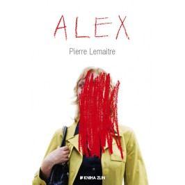 Alex | Pierre Lemaitre