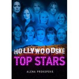 Hollywoodské Top Stars | Alena Prokopová