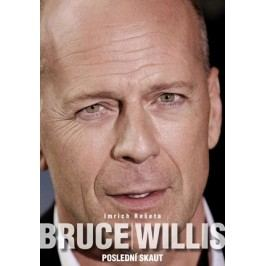 Bruce Willis | Imrich Rešeta