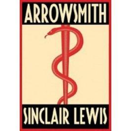 Arrowsmith | Sinclair Lewis