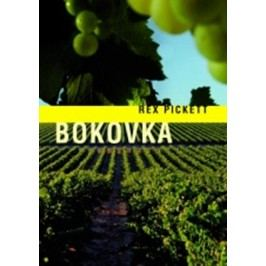Bokovka | Rex Pickett