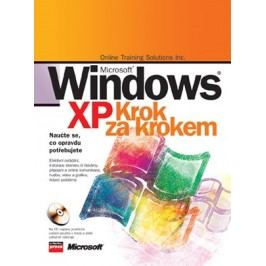 Microsoft Windows XP |  kolektiv