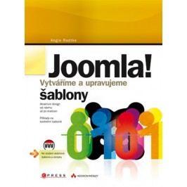 Joomla! | Angie Radtke