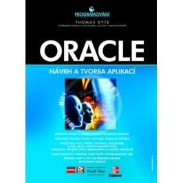 Oracle | Thomas Kyte