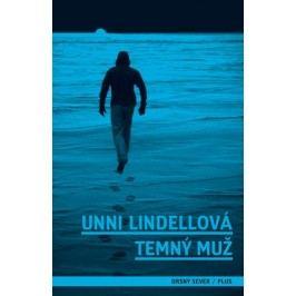 Temný muž | Unni Lindellová