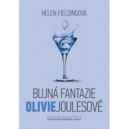 Bujná fantazie Olivie Joulesové | Helen Fieldingová