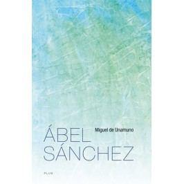 Ábel Sanchez | Miguel de Unamuno