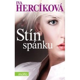 Stín spánku | Iva Hercíková