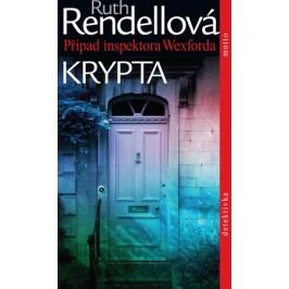 Krypta | Ruth Rendellová