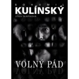 Volný pád | Bohumil Kulínský, Jitka Škápíková