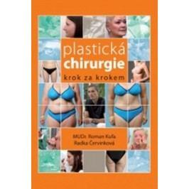 Plastická chirurgie | Roman Kufa, Radka Červinková