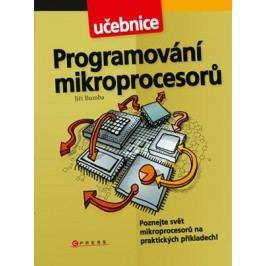 Programování mikroprocesorů | Jiří Bumba