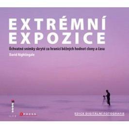 Extrémní expozice | David Nightingale