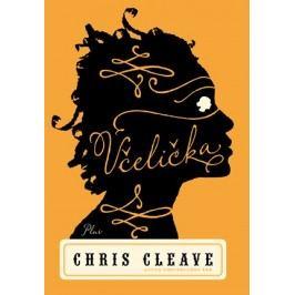 Včelička | Chris Cleave