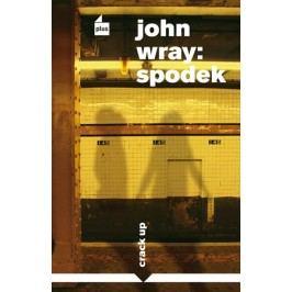 Spodek | John Wray