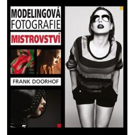 Modelingová fotografie – mistrovství | Frank Doorhof