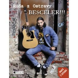 Ruda z Ostravy – BESCELER !!! | Bruno Ligocki, Ruda z Ostravy