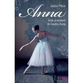 Anna | Justus Pfaue