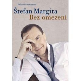 Štefan Margita: Bez omezení | Štefan Margita