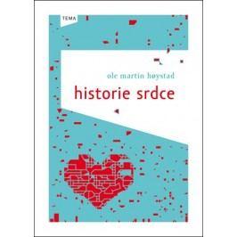 Historie srdce | Daniela Mrázová, Ole Martin Hoystad