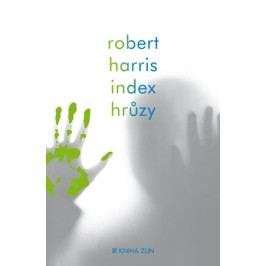 Index hrůzy | Robert Harris, Pavel Kaas