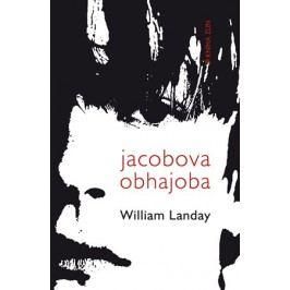 Jacobova obhajoba | William Landay, Lukáš Novák