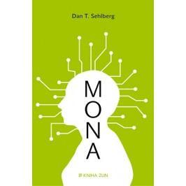 Mona | Dan Sehlberg, Karolína Kloučková