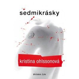 Sedmikrásky | Luisa Robovská, Kristina Ohlssonová