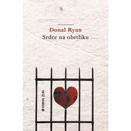 Srdce na obrtlíku | Donal Ryan, Alice Hyrmanová McElveen