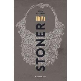 Stoner | Jiří Popel, John Williams