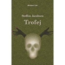 Trofej | Markéta Kliková, Steffen Jacobsen