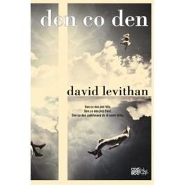 Den co den | David Levithan