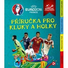 EURO 2016 |  ŽKV