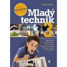 Mladý technik 3 | Radek Chajda