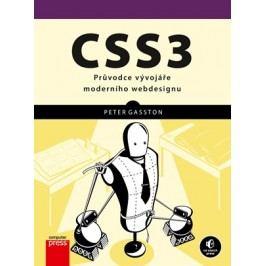 CSS3 | Peter Gasston