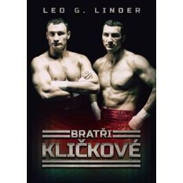 Bratři Kličkové | Leo G. Linder