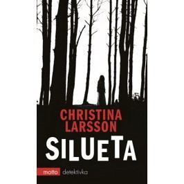 Silueta | Christina Larsson