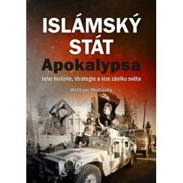 Islámský stát – Apokalypsa | William McCants