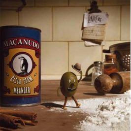 Macanudo 7 | Ricardo Liniers, Ricardo Liniers