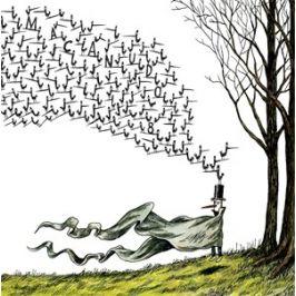 Macanudo 8 | Ricardo Liniers, Ricardo Liniers